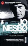 Panserhjerte by Jo Nesbø