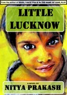 Little Lucknow