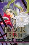 フラワーコミックス [Black Bird, Vol. 11] by Kanoko Sakurakouji