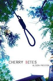 Cherry Bites(Norwood Flats Mystery 3)