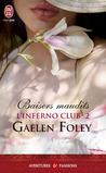 Baisers maudits by Gaelen Foley