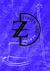 Zenith Lives!