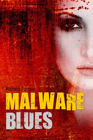 malware-blues