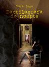 Dactilografa de noapte (Romanian edition)