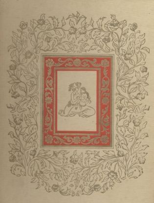 O Livro das Mil e uma Noites, Volume III of VI
