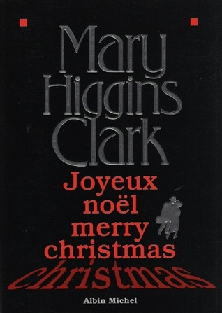 my gal sunday clark mary higgins