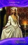 Forbidden Lady (Historical Romance)