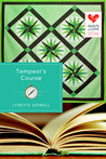 Tempest's Course (Quilts of Love, #13)
