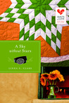 A Sky Without Stars (Quilts of Love, #15)