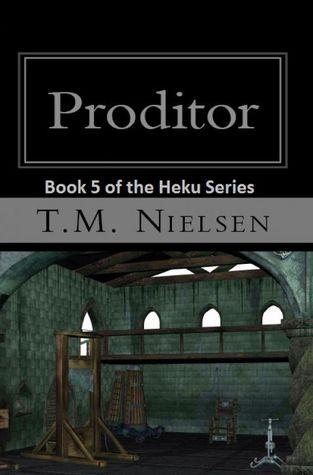 Proditor(Heku 5)