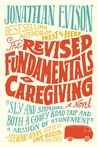 Download The Revised Fundamentals of Caregiving