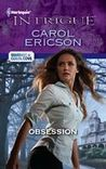 Obsession (Guardians of Coral Cove, #1)