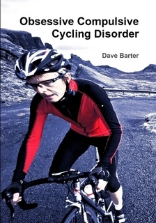 Obsessive Compulsive Cycling Disorder