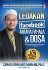 Ledakan Facebook: Antara Pahala & Dosa
