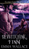 Bewitching Finn (Natural Charm, #2)