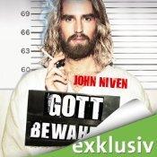 Gott bewahre (Audiobook)