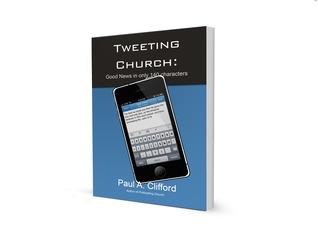 Tweeting Church
