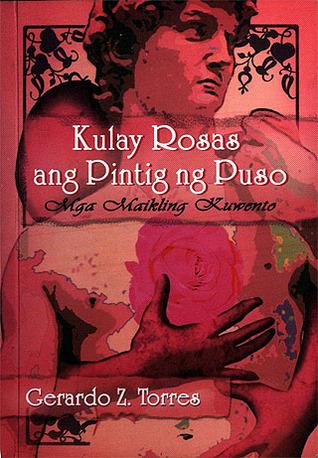 Kulay Rosas ang Pintig ng Puso