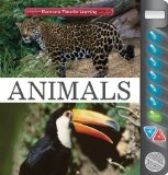 Animals by Publications International ...