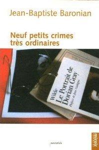 neuf-petits-crimes-trs-ordinaires