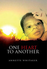 One Heart To Another