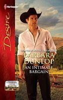 An Intimate Bargain by Barbara Dunlop