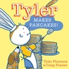Tyler Makes Pancakes! by Tyler Florence