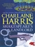 Shakespeare's Landlord (Lily Bard Mystery #1)