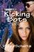 Kicking Bots