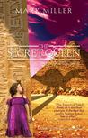 The Secret Queen by Mark  Miller