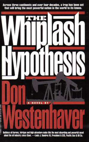 the-whiplash-hypothesis