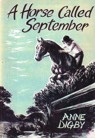 A Horse Called September