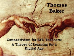 Connectivism & Connected Knowledge: A Personal Journey