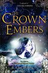 Download The Crown of Embers (Fire and Thorns, #2)