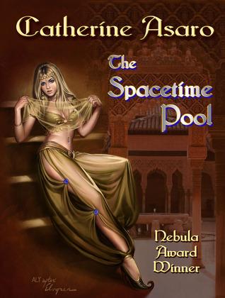 The Spacetime Pool