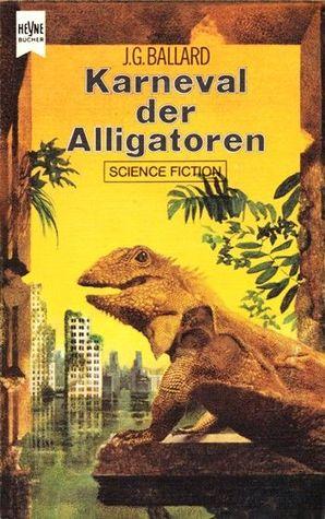 Karneval der Alligatoren