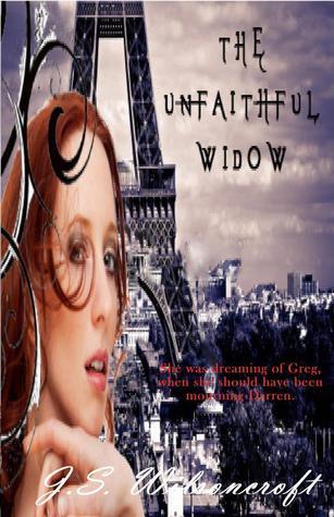 The Unfaithful Widow EPUB