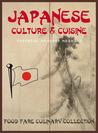 Japanese Culture & Cuisine