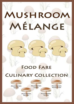 Mushroom Melange