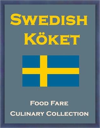 Swedish Koket by Food Fare
