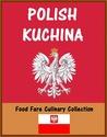 Polish Kuchina