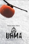 Urma by Deeba Salim Irfan