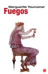 Fuegos by Marguerite Yourcenar
