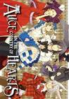 Alice in the Country of Hearts, Vol. 3 (Alice in the Country of Hearts, #5-6)
