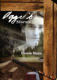 Aggie's Storms