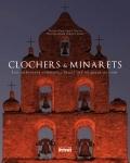 Clochers et minarets