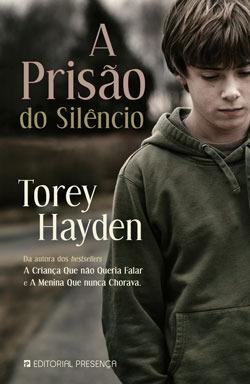A Prisão do Silêncio [Murphy's Boy]