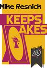 Keepsakes