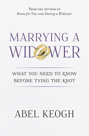 Marrying a Widower by Abel Keogh