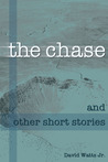 The Chase and Other Short Stories